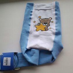 Набором колготи і носочки