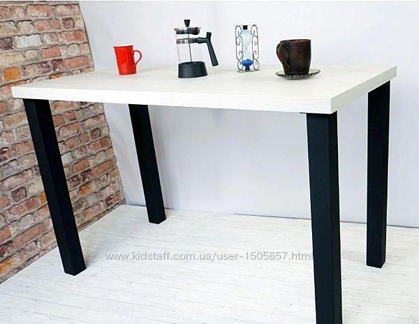 Ножки к столу. Опоры для стола. Металлические ножки.