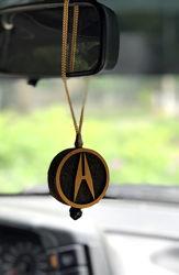 Арома-подвеска для авто  Acura