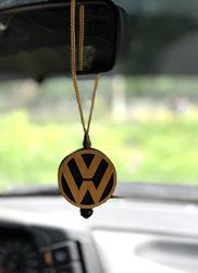 Арома-подвеска для авто Volkswagen