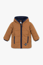 Куртка утепленная C&A  - Германия,  размер 74