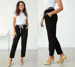 Стильные брюки женские Chester