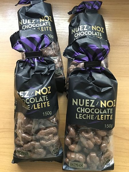Арахис в шоколаде грецкие орехи в шоколаде