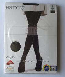 Суперэффектные колготки esmara , l, 4446 , германия