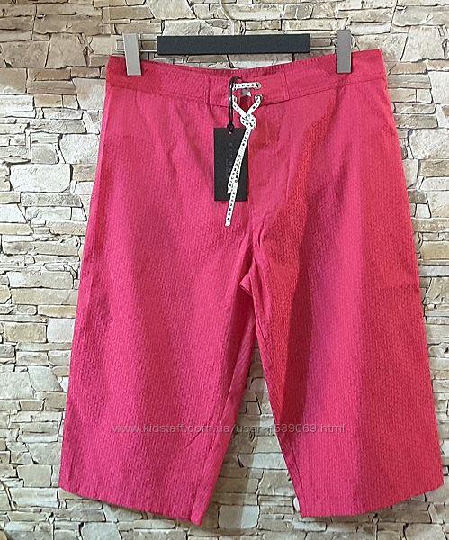 richmond, 48, l , италия, плавательные шорты бермуды, много брендовых веще