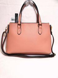 Новая женская сумка DOROTHY PERKINS в руках или на плечо