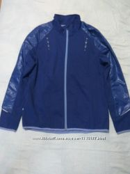 Новая спортивная куртка-ветровка р. М 4042 Crivit, Германия