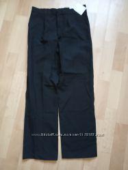 Новые брюки на мальчика на 11-12 лет, р. 152, F&F, сток