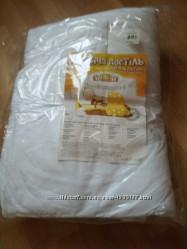 Новый комплект  - одеяло и подушка, Тигрес
