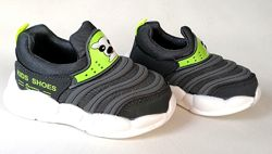 Новые кроссовки BOYANG Tom. M, размер 21 и 23