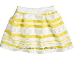 Нарядная нарядная  юбка от Gaialuna Италия