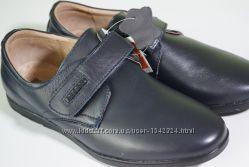 Кожаные туфли 36-41 Скидка на модель 2018 Доставка с примеркой