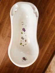 Ванночка для купания ребёнка