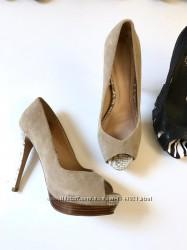 Распродажа обуви 2. Туфли 34-40