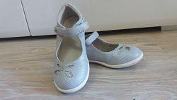 Туфлі 30 розмір