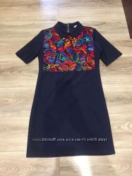 платье roxelan
