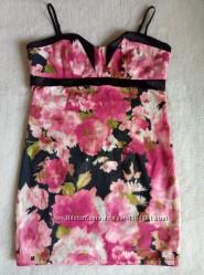 Платье Fervente р. 44-46
