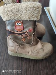 Ботинки ботиночки сапожки