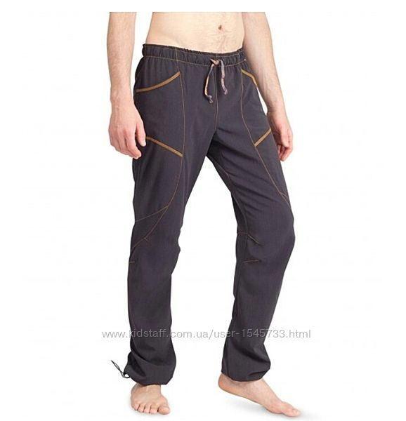 Мужские спортивные штаны ucraft