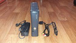Продаю Xbox 360 500Gb  Kinec Игры