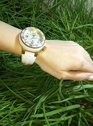 Swiss legend neptune женские часы унисекс