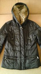 Куртка демисезон, р. S, Colin&acutes