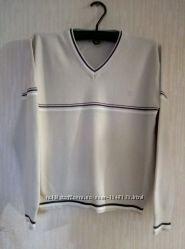 c1b3f6ad Мужские костюмы, свитера, рубашки, футболки. Купить в Украине ...