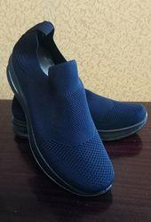 Чоловічі кросівки / кроссовки для мужчин/ кроссовки мужские