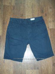 Мужские шорты бриджи карго Denim Co 38XL52