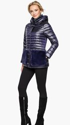 Куртки весна-осень Braggart СП, оптовые цены