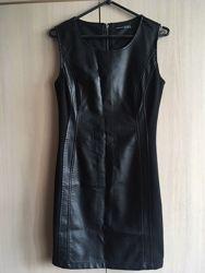 плаття під шкіру S