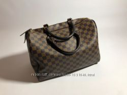 fa140b210c6b Женские сумки Louis Vuitton - купить в Украине, страница 2 - Kidstaff