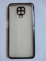Чехол для Xiaomi Redmi Note 9 S / 9 Pro