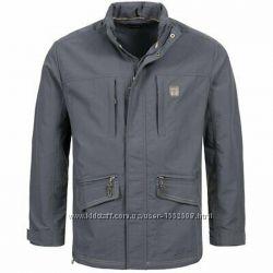 Fila windwear jacket куртка ветровка
