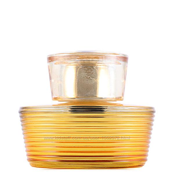 Acqua Di Parma Profumo Eau De Parfum делюсь из своего флакона