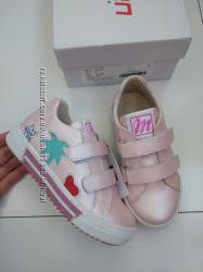 Кроссовки Минимен minimen. Кросівки для дівчинки.