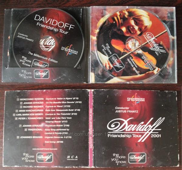 музичні диски, музыка, CD