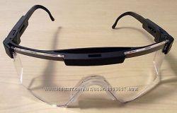 Баллистические очки  Ballistic Protective Eyewear SPECS - Genuine Military