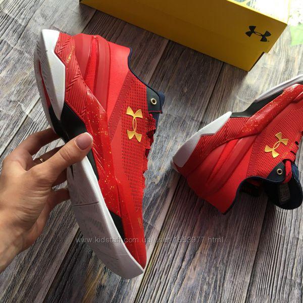 Новые мужские кроссовки реплика Under Armour Speedform 3D