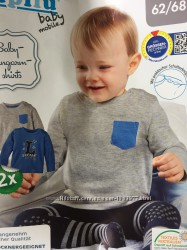 Набор регланов детских комплект на малыша кофточки