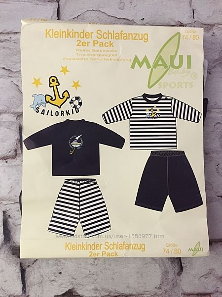 Стильный набор детский костюм лето кофточка штаны комплект 4 вещи