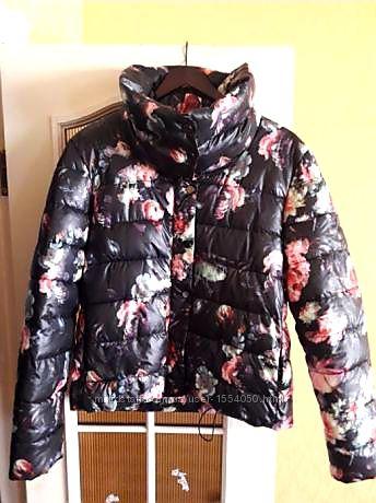 Женская куртка Amisu