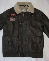 Куртка Losan на рост 122 см. made in Spain