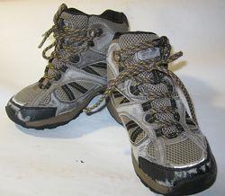 Ботинки зимние Regatta 30-31