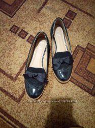 Женские туфли Tu