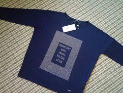 Новенький Джемпер/свитер Mohito со стразиками