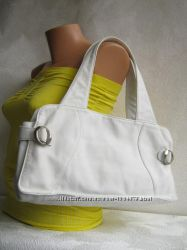 1e0be269ccbd FRANCESCO BIASIA Итальянская кожаная летняя сумка натуральная кожа легкая