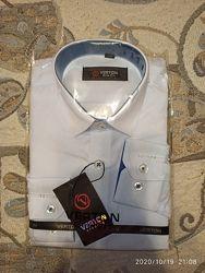 Рубашка Verton