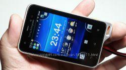Sony Ericsson ST17i ретро телефон андроид из Германии