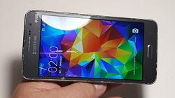 Samsung SM-G531H Grand Prime VE Duos читай описание  видео